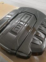 Audi S3 Hydro Carbon Engine Cover 2.jpg
