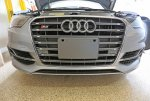 audi-s3-removing-front-plate-how-to-1.jpg
