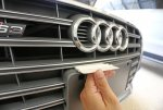 audi-s3-removing-front-plate-how-to-5.jpg