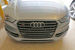 audi-s3-removing-front-plate-how-to-7.jpg